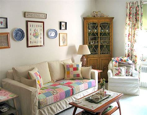 shabby chic furniture living room shabby chic furniture for decorating living room elegant furniture design