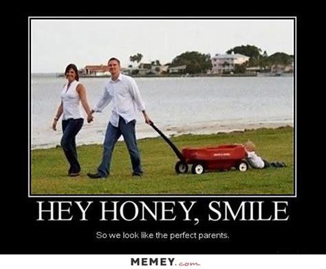 Bad Parent Meme - bad parent memes funny bad parent pictures memey com