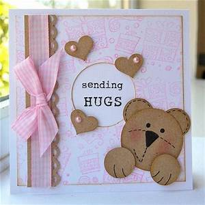 76 best images about handmade cards~get well soon on ...