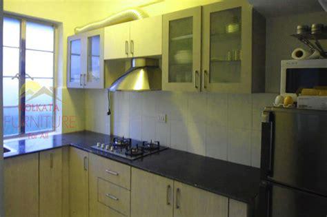 modular kitchen kolkata  cost kolkata furniture