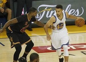 NBA Rumors: Title Contender Looking to Take Away Stephen ...