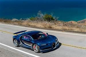 Fiche Technique Bugatti Chiron : bmw essai bmw 440i cabriolet presque trop ~ Medecine-chirurgie-esthetiques.com Avis de Voitures