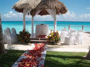 cancun wedding venues cancun weddings flamingo cancun getting married at flamingo cancun weddings in cancun