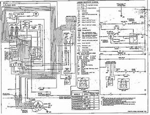 Ducane Furnace Wiring Diagram