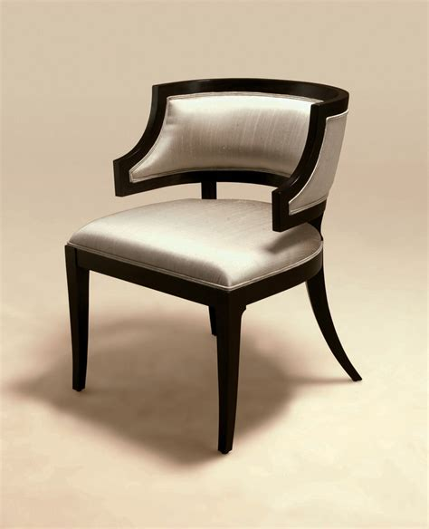 Maitland Upholstery by 1000 Images About Klismos On Tub Chair