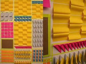 Post It Art : cookies crayons classes chaos 3 ways to make art out of office supplies ~ Frokenaadalensverden.com Haus und Dekorationen