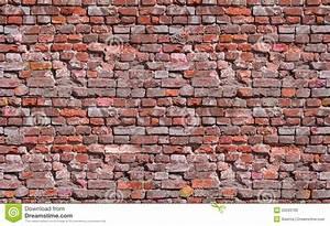 Mur De Photos : texture sans joint de mur de briques image stock image ~ Melissatoandfro.com Idées de Décoration