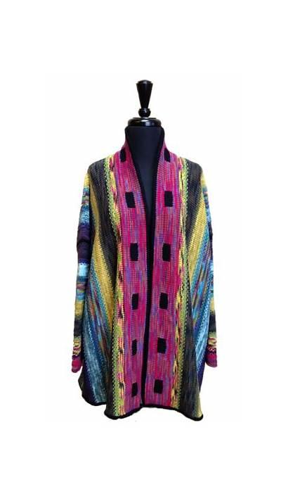Kimono Pattern Zara Tricoter Dye Seattle Ravelry