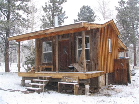 cabins for rent in rustic log cabins for rent in colorado 187 design and ideas