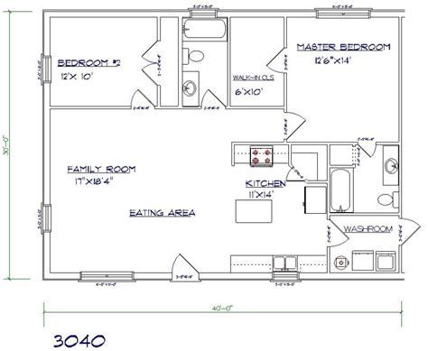 barndominium floor plans   purpose house plans loft floor plans barndominium
