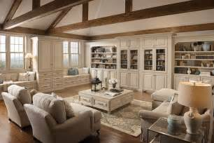 great room layout ideas great room motiq home decorating ideas