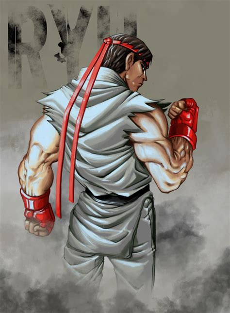 91 Best Street Fighter Images On Pinterest Videogames