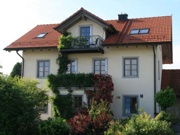 Haus Mieten Chiemsee by Ferienwohnungen Ferienh 228 User Am Chiemsee Mieten Urlaub