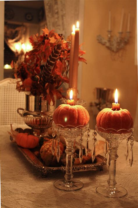 50 Best Halloween Table Decoration Ideas For 2018