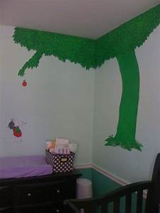 Best wall art mural painting images on