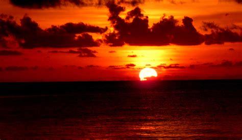 montego bay airport tranportation montego bay jamaica sunrise