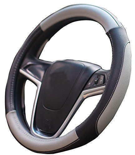 steering wheel covers reviews buying guide