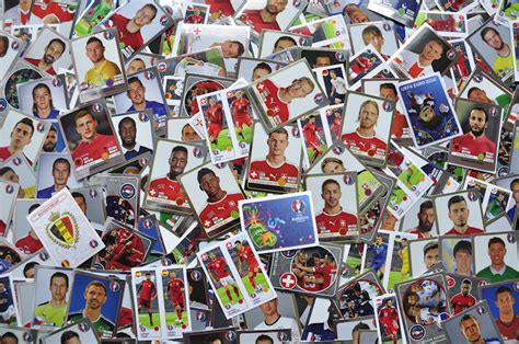 Football Cartophilic Info Exchange Panini  Uefa Euro. Full Moon Signs Of Stroke. Jain Logo. Toilet Wall Murals. Literary Signs Of Stroke. Cotton Candy Signs. Corporate Campus Signs. Water Banners. Banner Paper