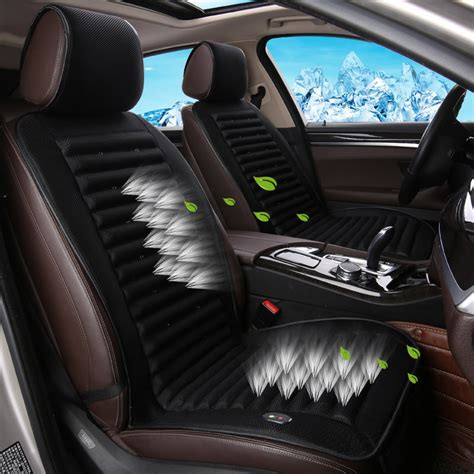 auto air conditioning service 2001 audi s8 seat position control summer car seat cushion air conditioning car fan seat summer auto seat covers for bmw benz buick