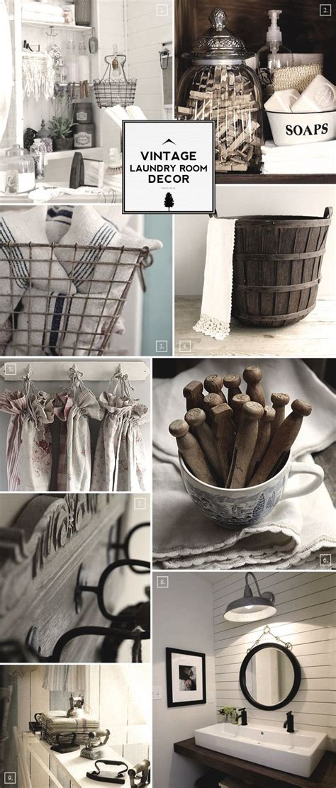 Vintage Laundry On Pinterest  Wash Board, Vintage Laundry
