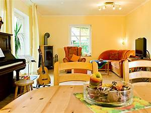 Wohnzimmer Einrichten Ikea : wohnzimmer nach wunsch zuhause wohnen ~ Sanjose-hotels-ca.com Haus und Dekorationen