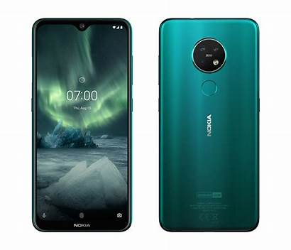 Nokia Harga Smartphones Begawei Spesifikasi Dan Under