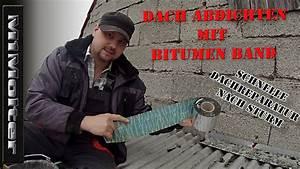 Garagendach Abdichten Bitumen : dach abdichten mit bitumen band dach reparaturband ~ Michelbontemps.com Haus und Dekorationen