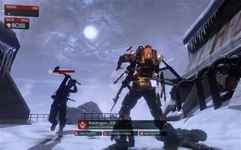 killing floor 2 boss guide how to kill hans volter