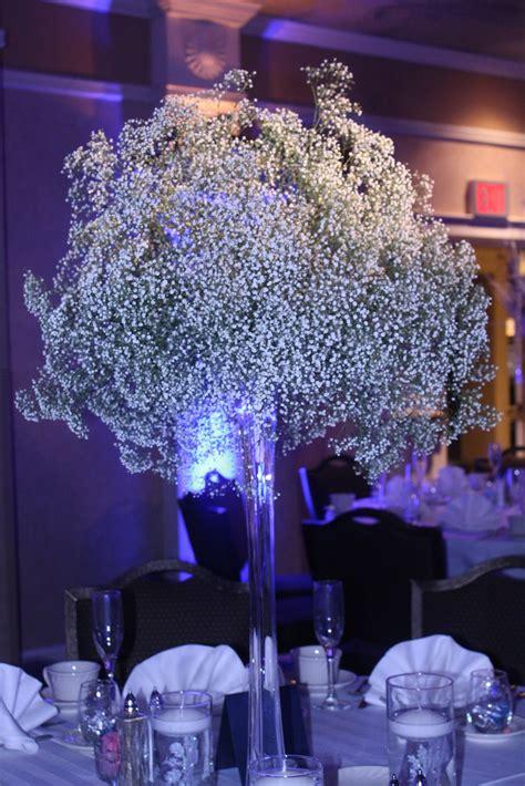 creative eiffel tower vase ideas