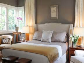 Taupe Silk Curtains by Beatiful Small Master Bedroom Ideas On A Budget Pictures