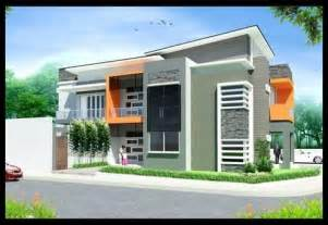 home design by 3d model home design android apps on google play