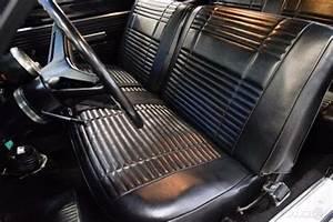 1969 Plymouth Roadrunner 440 V8 4