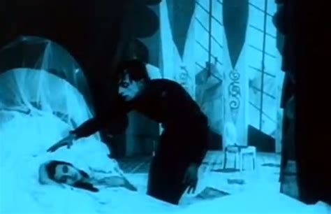 the cabinet of dr caligari critical analysis the cabinet of dr caligari 1920 the unaffiliated critic