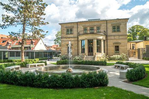 Richard Wagner Museum Bayreuthde