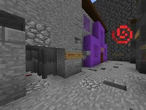25 Harry Potter Adventure Minecraft Worlds Curse
