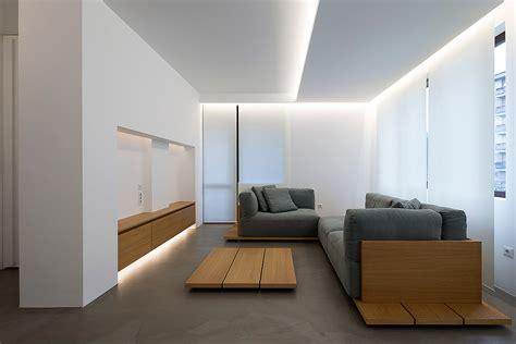 Reforma de un apartamento en Sofía por Elia Nedkov