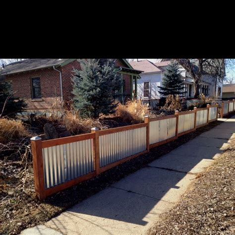 front yard metal fences best 25 metal fence panels ideas on pinterest decorative screen panels privacy screens and