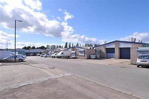 Industrial units to let in West Midlands | Commercial ...