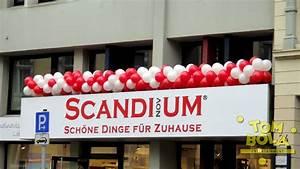 Was Kann Man In Oldenburg Machen : ballons f r gesch ftser ffnung in oldenburg ballondekorationen ~ Watch28wear.com Haus und Dekorationen