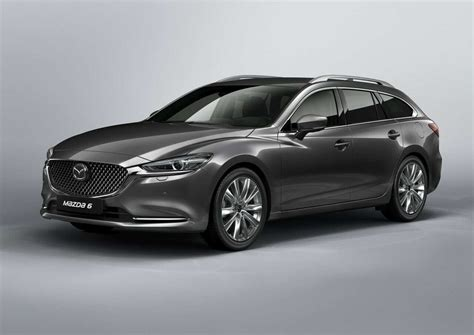 mazda neue modelle bis 2020 39 the mazda neue modelle bis 2020 new review review car