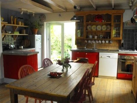 country style kitchens ireland best 25 kitchen design ideas on 6231