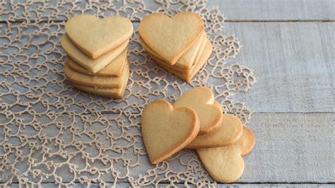 LieblingsplätzchenRezepte Diese Kekse sind die Lieblinge