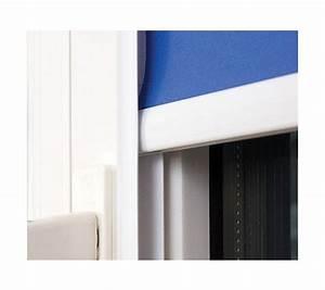 Verdunkelungsrollo Mit Führungsschiene : verdunkelungsrollo bordben jern ~ Watch28wear.com Haus und Dekorationen