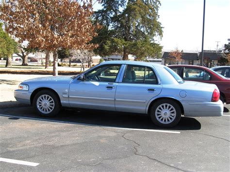 books about how cars work 2009 mercury grand marquis lane departure warning 122167 2009 mercury grand marquisls specs photos modification info at cardomain