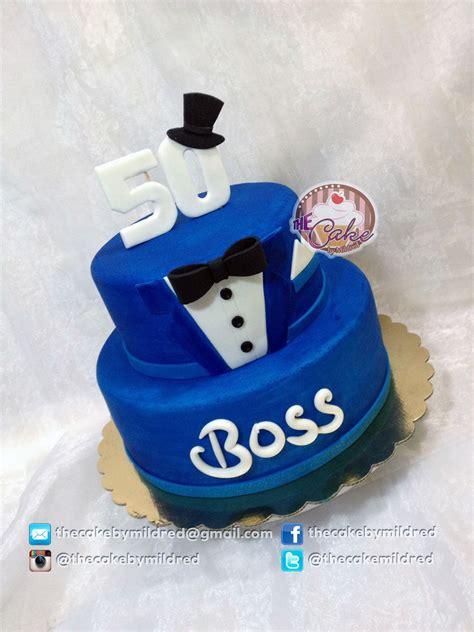 tuxedo   boss decoracion de micky mouse tortas