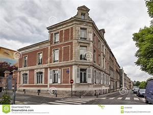 Maison De Retraite Amiens : interesting auteur with maison amiens ~ Dailycaller-alerts.com Idées de Décoration