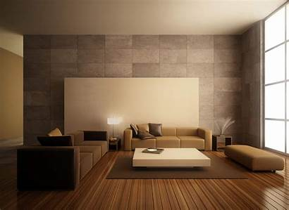 Minimalist Interior Interesting Courtesy