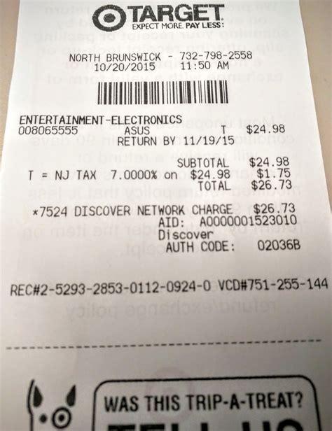 target phone number me psa get other major retailers to match target s nexus