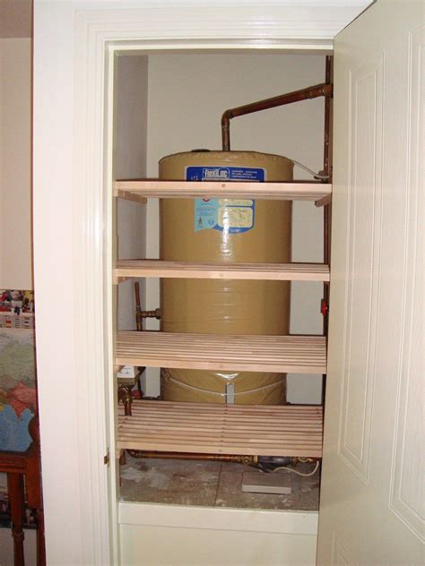 Ikea Cupboard Shelves by Oleby Airing Your Clothes Home Bathroom Cupboards