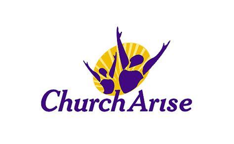 Religious Logo Design Agency